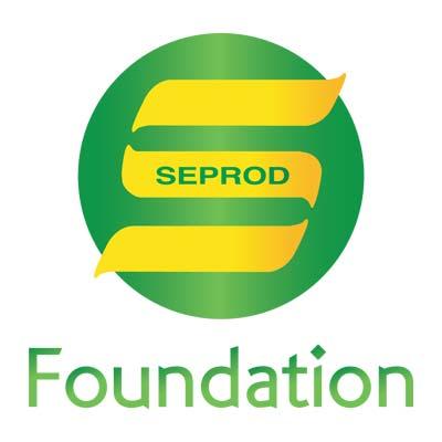 Seprod Foundation Logo