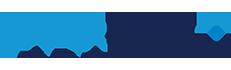 Interlinc Group Logo