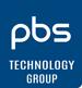 PBS Technology Group Logo