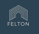 Felton Logo
