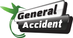 General Accident Logo