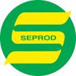 Seprod Logo