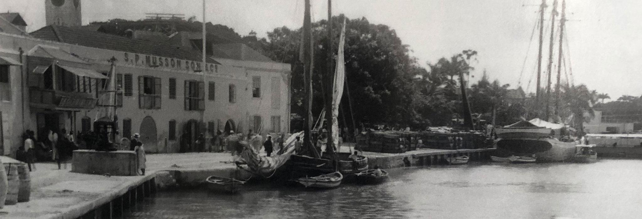 musson_wharf